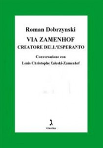 dobrzynski-viazamenhof