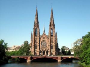 strasburgo-cattedrale-notre-dame