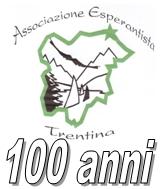 100 anni all' AET